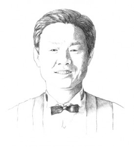 Sang_Lee_Sketch