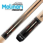 molinari-by-predator-crmsc1-9-3-cushion-billiard-cue-thumb